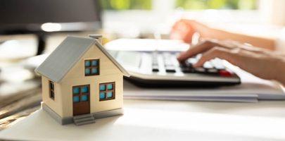 Como financiar sua casa própria e sair do aluguel