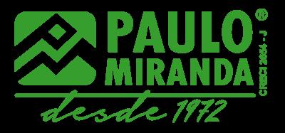 Blog Paulo Miranda